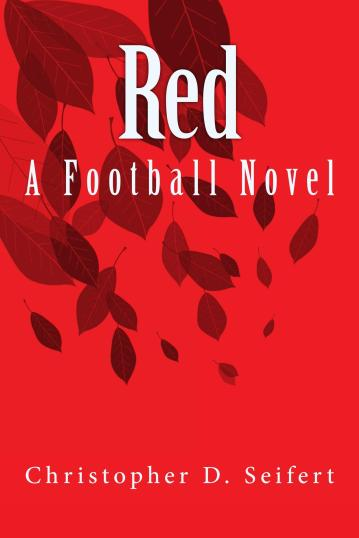 Red_Cover_for_Kindle