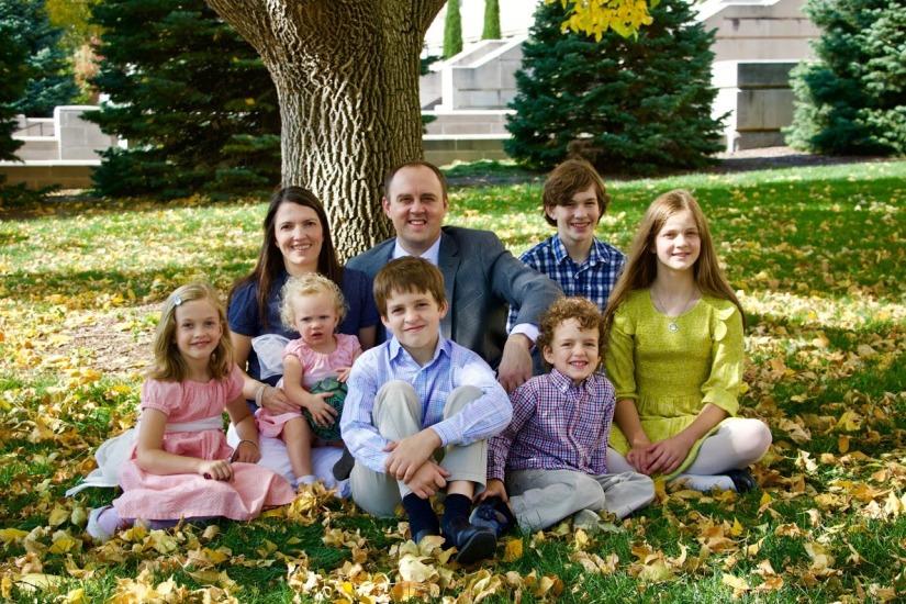 family-2020